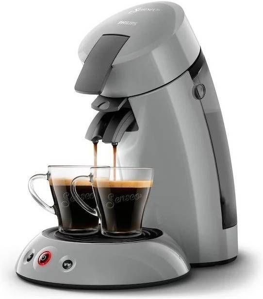 Koffiepads online kopen? Vergelijk op Koffiecupswebshop.nl